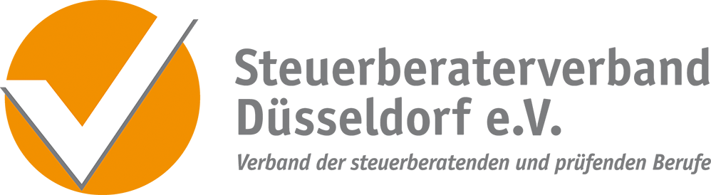 Steuerberaterverband Düsseldorf e.V.
